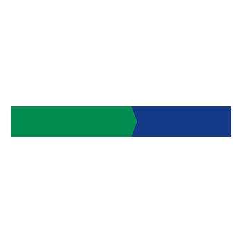 АО ОХК «УРАЛХИМ»