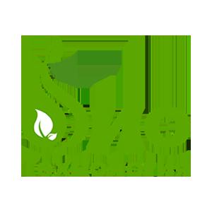 ООО «Био Технология»