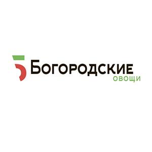 ООО «Торговый дом «Богородские овощи»
