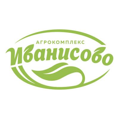 ООО «Агрокомплекс «Иванисово»