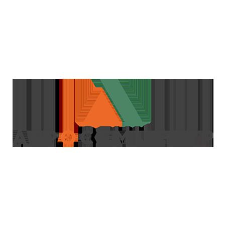 ООО «Агросемцентр»