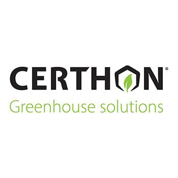 Certhon Build B.V.