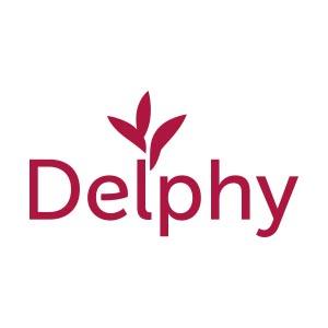 Delphy B.V.