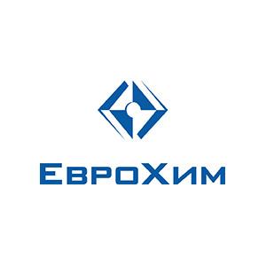 ООО «ЕвроХим Трейдинг Рус»