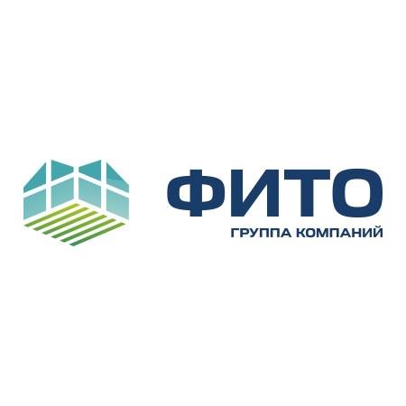 ФИТО Группа компаний