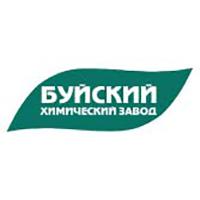 ОАО «Буйский химический завод»