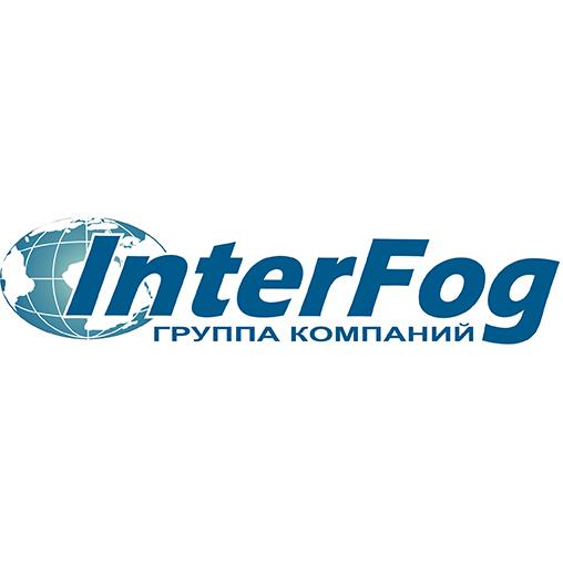 ГК «ИнтерФог»