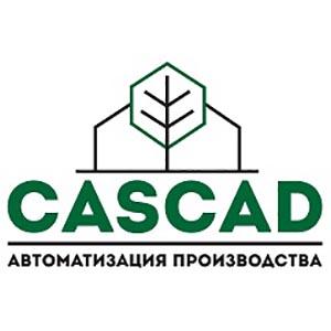 ООО «Каскад»