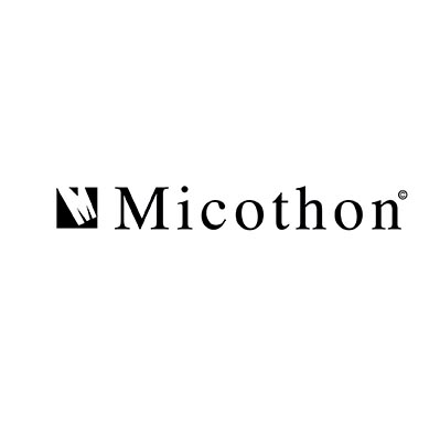ЗАО «Микотон Интернэшнл Б.В.»