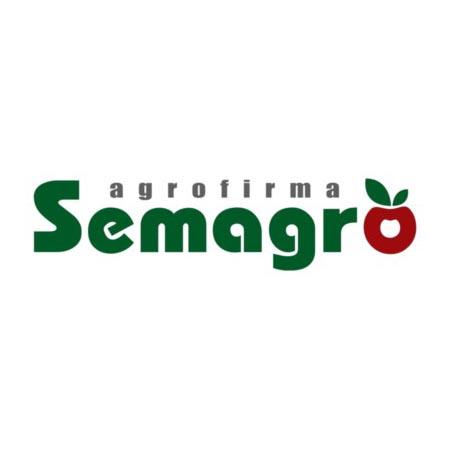 ООО «Агрофирма «СемАгро»