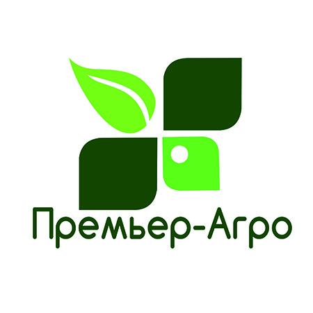 ООО «Премьер-Агро»