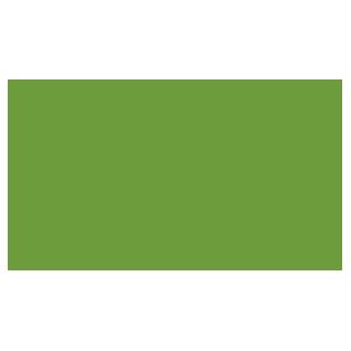Ridder Holding Harderwijk B.V.