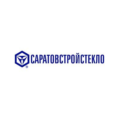 АО «Саратовстройстекло»