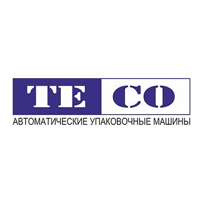 TECO S.r.l.