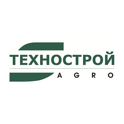 ООО «ТехноСтрой АГРО»