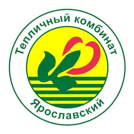 Greenhouse plant Yaroslavskiy