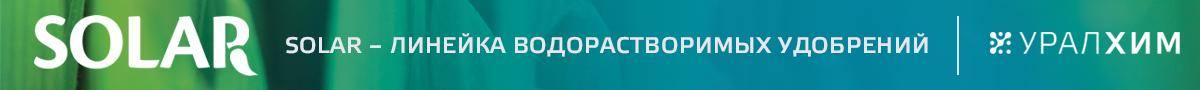 Конференция в Краснодаре