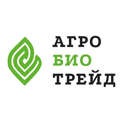 ООО «АгроБиоТрэйд»