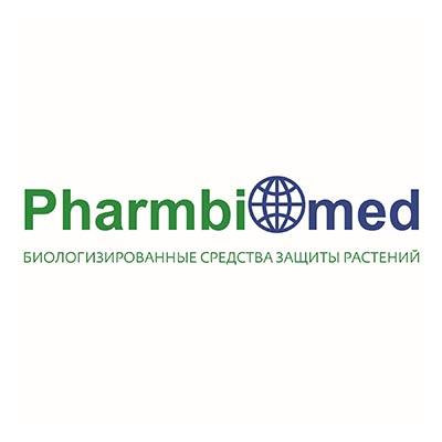 ООО НПЦ «Фармбиомед»