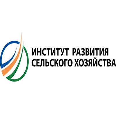 ООО «Институт развития сельского хозяйства»