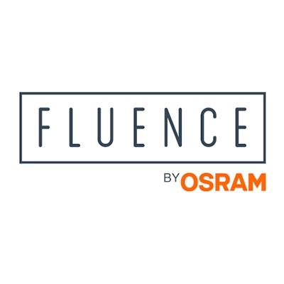 FLUENCE BY OSRAM