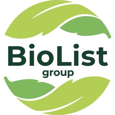 Компания «Biolist group»