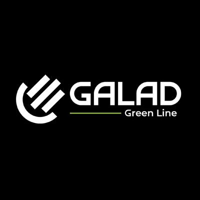 GALAD Green Line