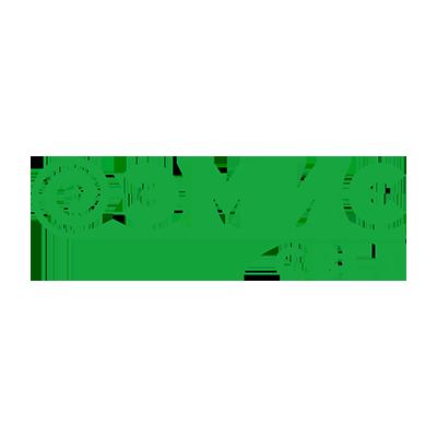 ЗАО «ЭМИС»
