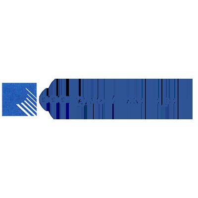 ООО «Румо-Инжиниринг»