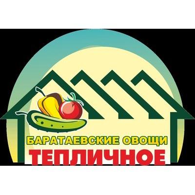 АО «Тепличное»