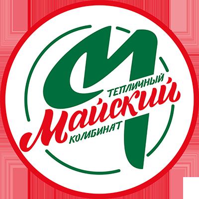 ООО «Тепличный комбинат «Майский»
